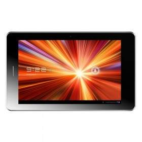 Tablet MAXTRON T11