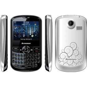 Feature Phone Lenovo Q330