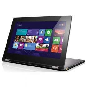 Laptop Lenovo ThinkPad Yoga S1