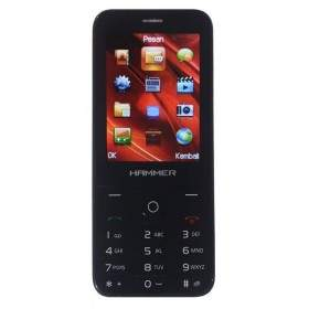 Feature Phone Advan Hammer R7B