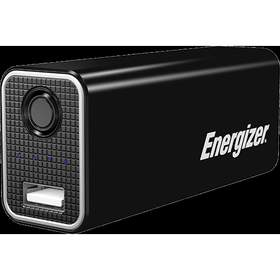 Power Bank Energizer UE2210 2.200mAh