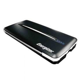 Power Bank Energizer XP5000 5.000mAh