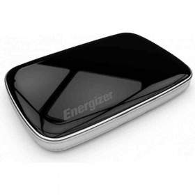 Power Bank Energizer XP3000M 3.000mAh