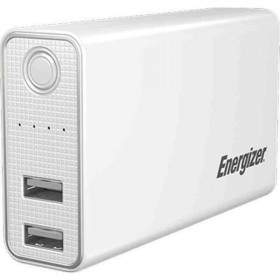 Power Bank Energizer UE5610 5.600mAh