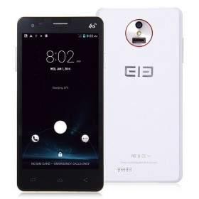 HP Elephone P3000s