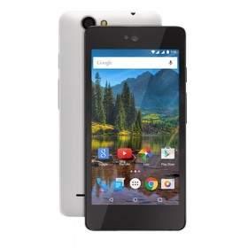 Handphone HP Mito Impact A10