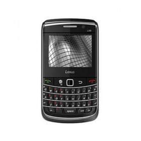 HP Lexus Mobile L68