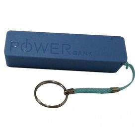Power Bank Dbest 2600mAh
