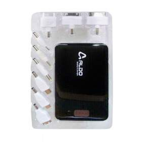 Power Bank Aldo 4200mAh Super Slim