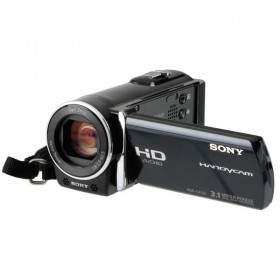 Kamera Video/Camcorder Sony Handycam HDR-CX150E