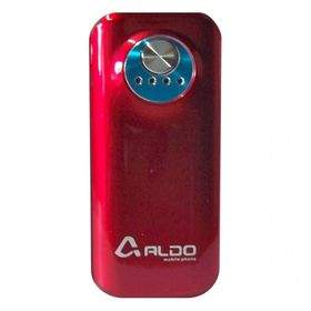 Power Bank Aldo 5600mAh