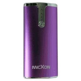 Power Bank MICXON 7000mAh