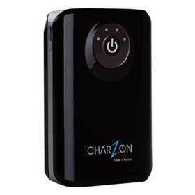 Power Bank CHARZON 8800mAh
