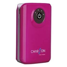 CHARZON 8800mAh Pink