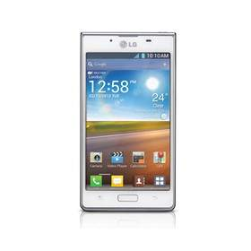 HP LG P700 Optimus L7