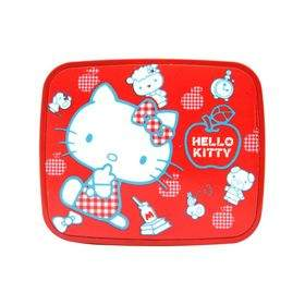Power Bank Hello Kitty Apple Friends 6000mAh