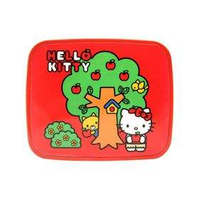 Power Bank Hello Kitty Apple Story 6000mAh