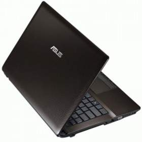 Laptop Acer Aspire E3-112-C08P