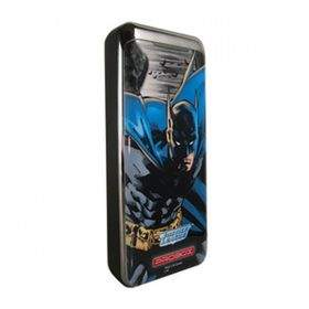 Power Bank MyPower Probox Batman 5200mAh