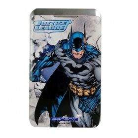 Power Bank MyPower Probox Batman DC Comic 7800mAh