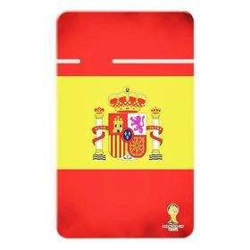 Power Bank Click Bravo Spanyol 7800mAh
