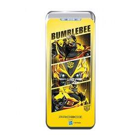 Power Bank MyPower Probox Bumble Bee 5200mAh