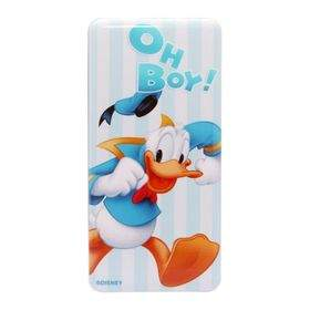 Power Bank Disney Donald Oh Boy 12.000mAh