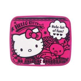 Power Bank Hello Kitty Doughuts 6000mAh