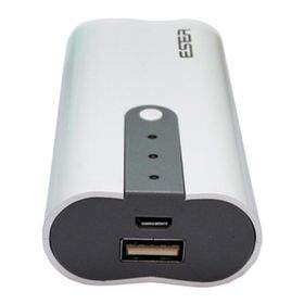 Power Bank ESER Eagle Go 6200mAh