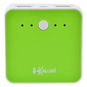 Power Bank iKawai F02C 5200mAh