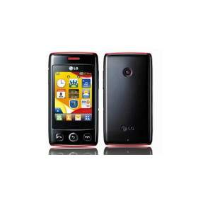 HP LG T300 Cookie Lite (Joy)