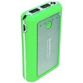 Power Bank FORSTA FT-72 7200mAh