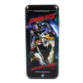Power Bank MyPower Probox Grimlock 5200mAh