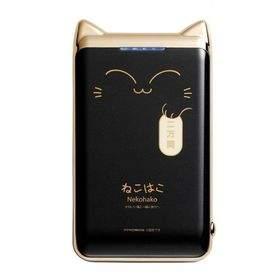 Power Bank MyPower Probox HE-78U2 Nekohako 7800mAh