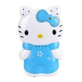 Power Bank power angel Hello Kitty 8800mAh