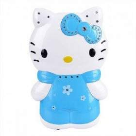 Power Bank power angel Hello Kitty4 8800mAh