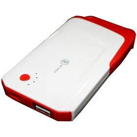 Power Bank Havit HV-MPB04 3000mAh
