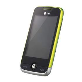 HP LG GS290 Cookie Fresh