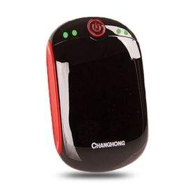 Power Bank CHANGHONG iPower B06 6500mAh