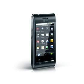 HP LG GT540 Optimus