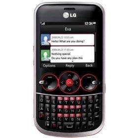 HP LG GW300
