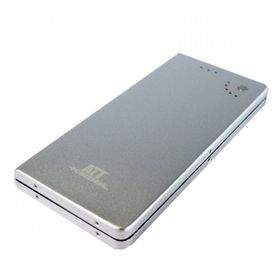 Power Bank ATT Laptop 12000mAh