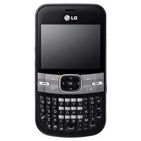HP LG GW305