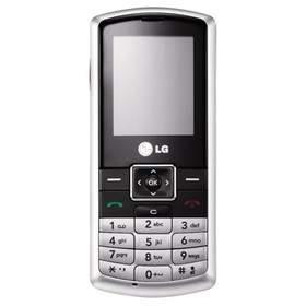 HP LG KP175