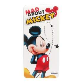 Power Bank Disney Mad About Mickey 12.000mAh