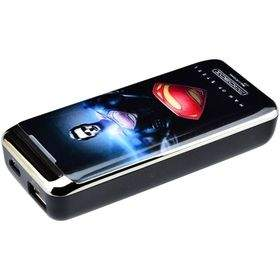 Power Bank MyPower Probox Man Of Steel 5200mAh