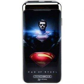 MyPower Probox Man Of Steel MS 5200mAh
