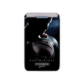 MyPower Probox Man Of Steel MS 7800mAh