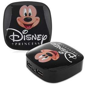 Power Bank Disney Mickey 6000mAh