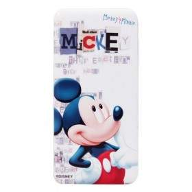 Power Bank Disney Mickey Creative 6000mAh